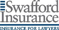 Swafford Insurance